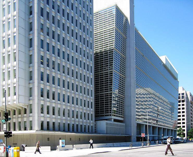 【フィリピン】環境非政府組織、環境に優しい高層ビルを提唱