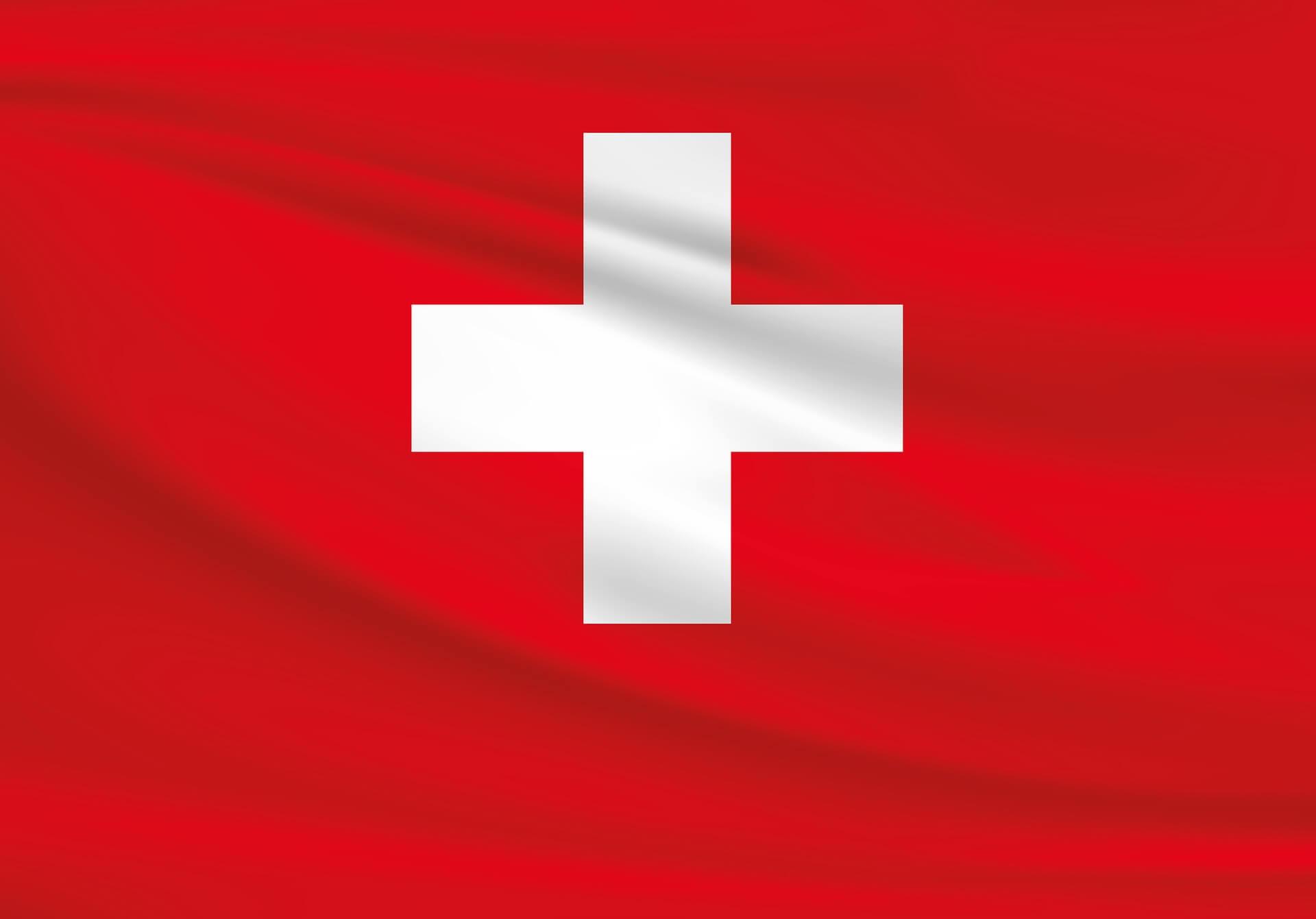 女性の権利ランキング、スイスがトップ=OECD