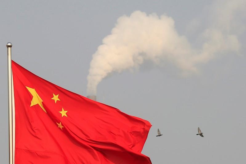 スウェーデン、中国人の身柄引き渡しを拒否 「迫害の恐れある」