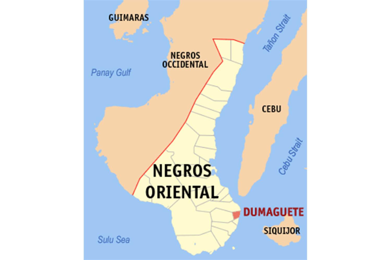 【フィリピン】弾圧 セブ島隣の島で 軍/警察による農民の虐殺続く