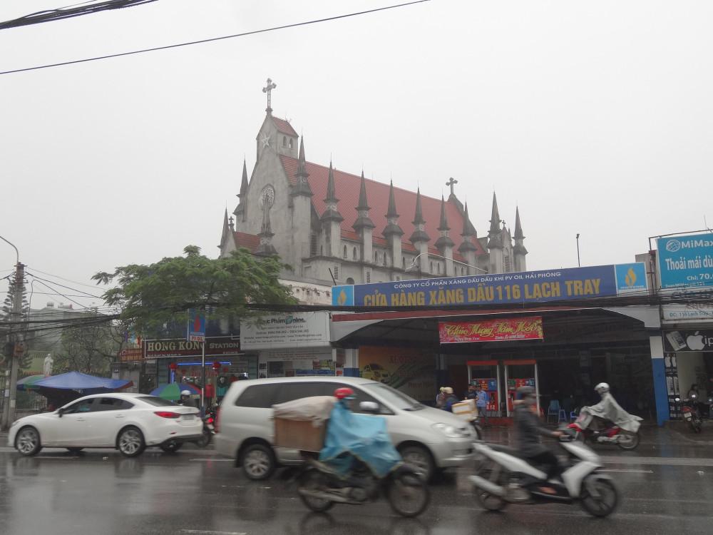 ベトナム:北部に大規模アパレル製造工場の建設を計画
