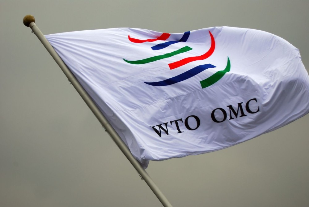 日本が逆転敗訴、韓国の水産物禁輸巡り WTO最終審