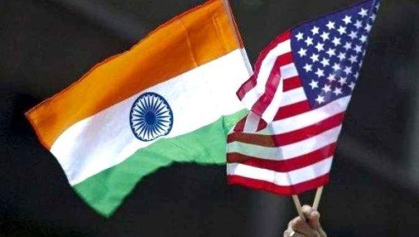 インドと米国が国別報告書の交換に関する政府間協定に署名