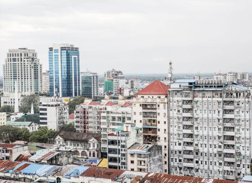 ミャンマー:不動産投資にかかわる法律、外国人投資家に明確化