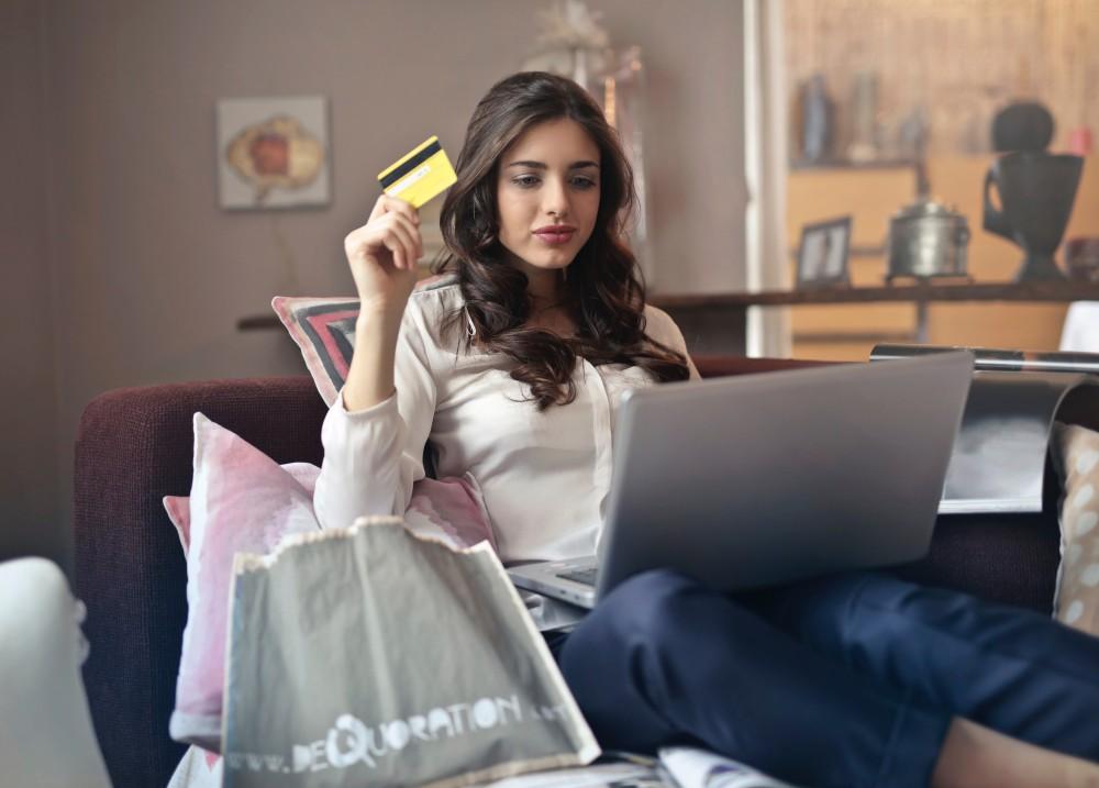 【ミャンマー】大和PIパートナーズ、オンラインショッピング企業に出資
