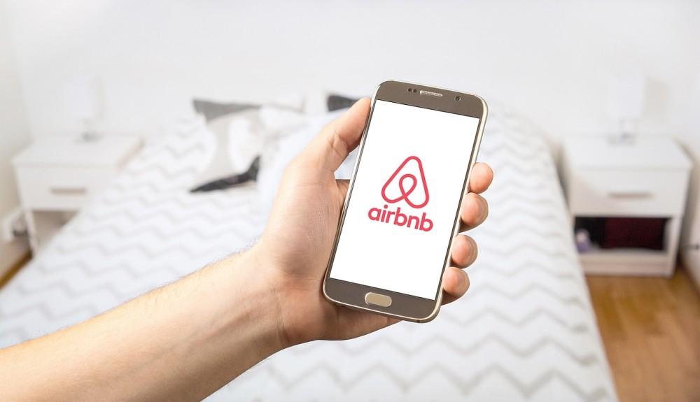 Airbnbチェックインしたゲスト数、10年で延べ5億人を突破。東京でも100万人以上に
