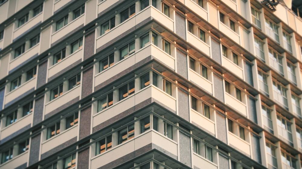 ミャンマー: ミャンマー不動産サービス法、3ヶ月以内に制定