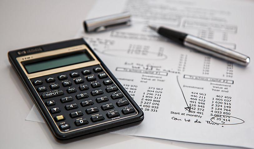 インドの中央間接税・関税審議会はGSTによる販売促進制度を公表