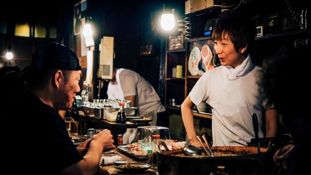 訪日外国人に人気の施設や店舗ランキング「LIVE JAPAN Awards 2019」発表