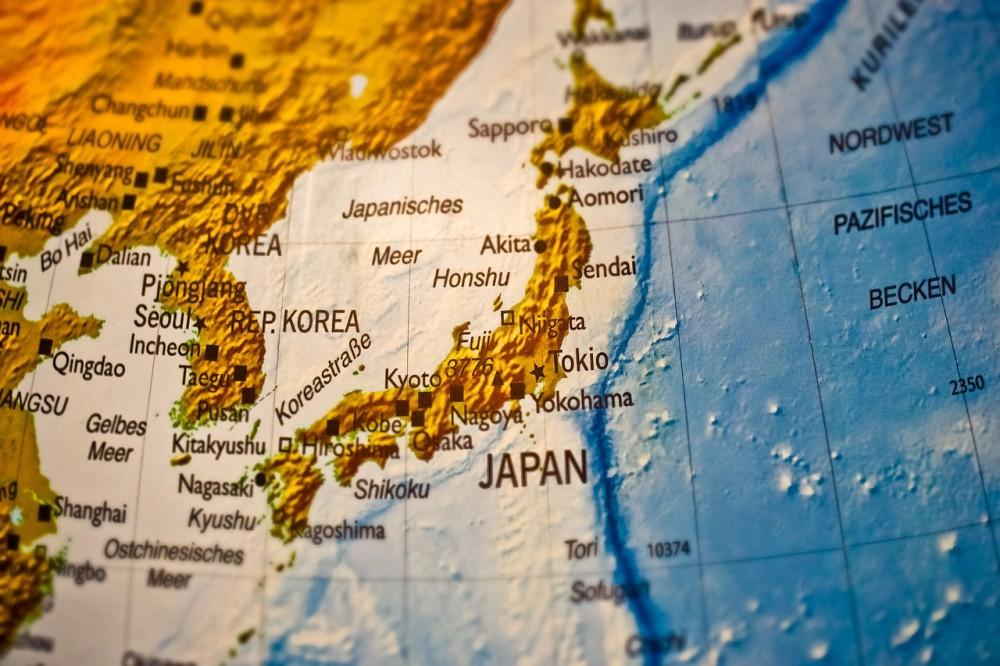 東京島しょ地域のインバウンド拡大に向けた調査研究を実施