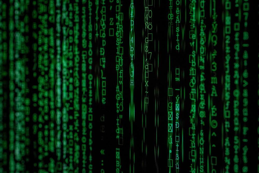 インドネシア:進むデジタル化 ジョコウィ政権2期目へ