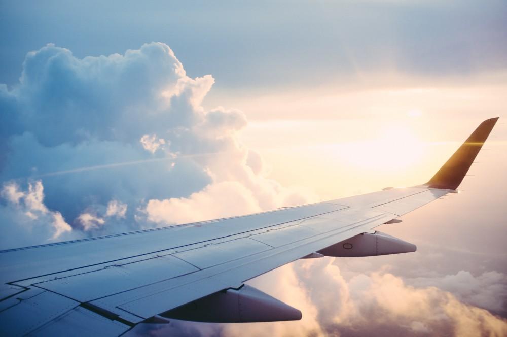 鳥取米子空港の2018年度国際便、韓国人の利用は過去最高に。今春の予約状況と対策も発表