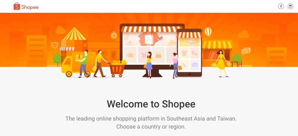 ベトナム:Shopeeが手数料徴収開始