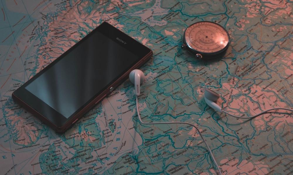 SONY Mobileがスマホ工場を閉鎖―まだ終わりではないと主張