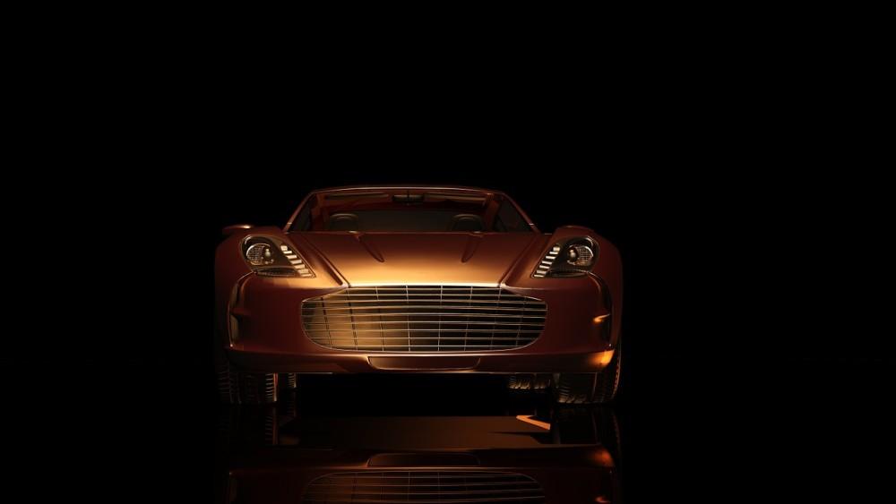 中国新エネ車の補助金削減 水素自動車にシフト 李首相の昨年トヨタ視察がきっかけか