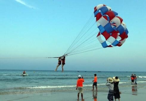 ベトナム: ベトナムと日本との間の観光客数、2020年までに150万人へ