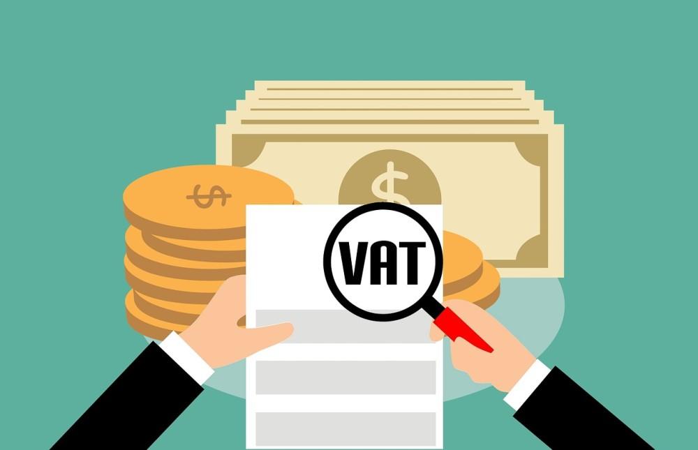 タイ:9月までその場でVAT還付延長、中国人旅行者がねらい
