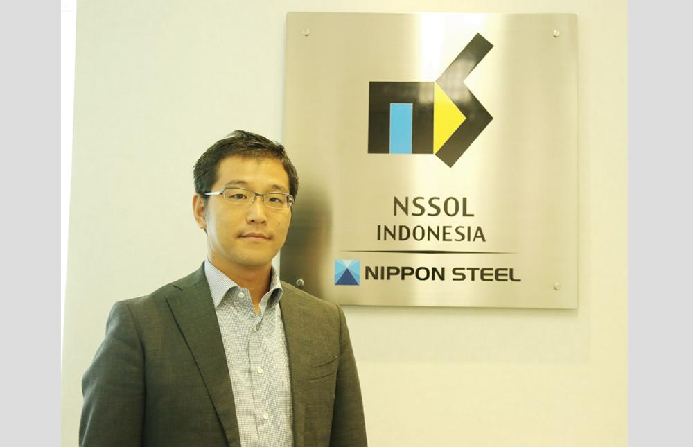 インドネシア:VCに出資、東南アジアで初 日鉄ソリューションズ  スタートアップ20社支援
