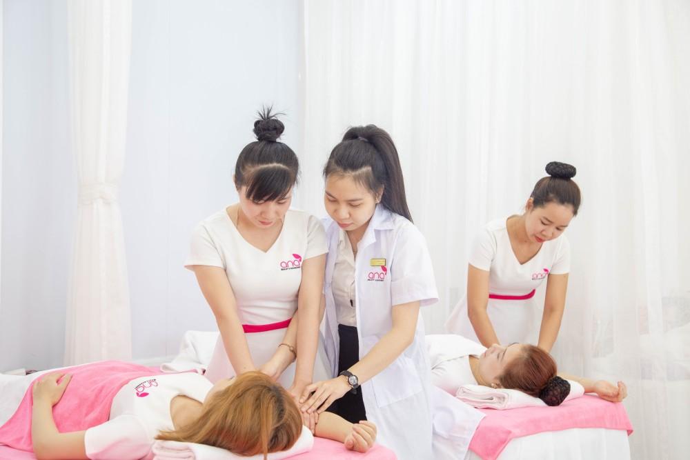 アメリカを目指す フィリピンの看護師