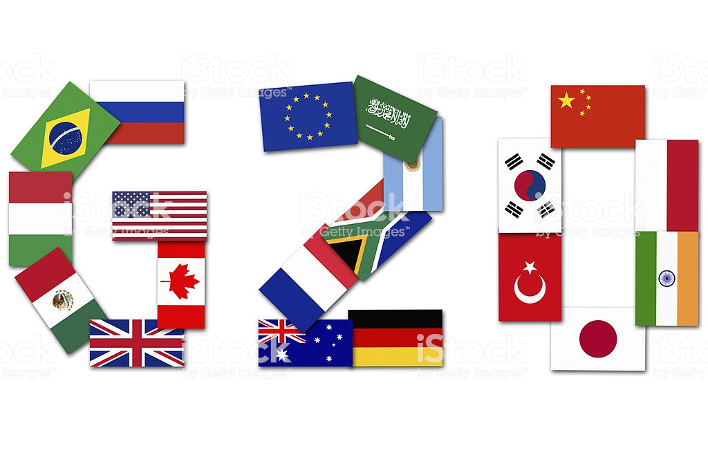 日本G20 日米首脳会談、技術防護システム強化へ ハイテク冷戦念頭に