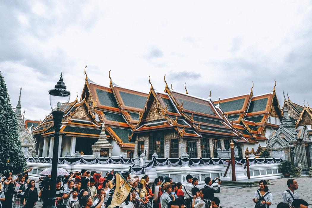 タイ観光地の外国人料金廃止か?大臣が言及
