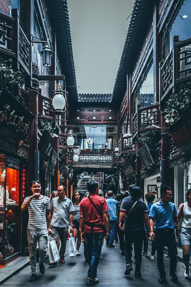 ナバロ氏、対米貿易で中国に「七つの大罪」