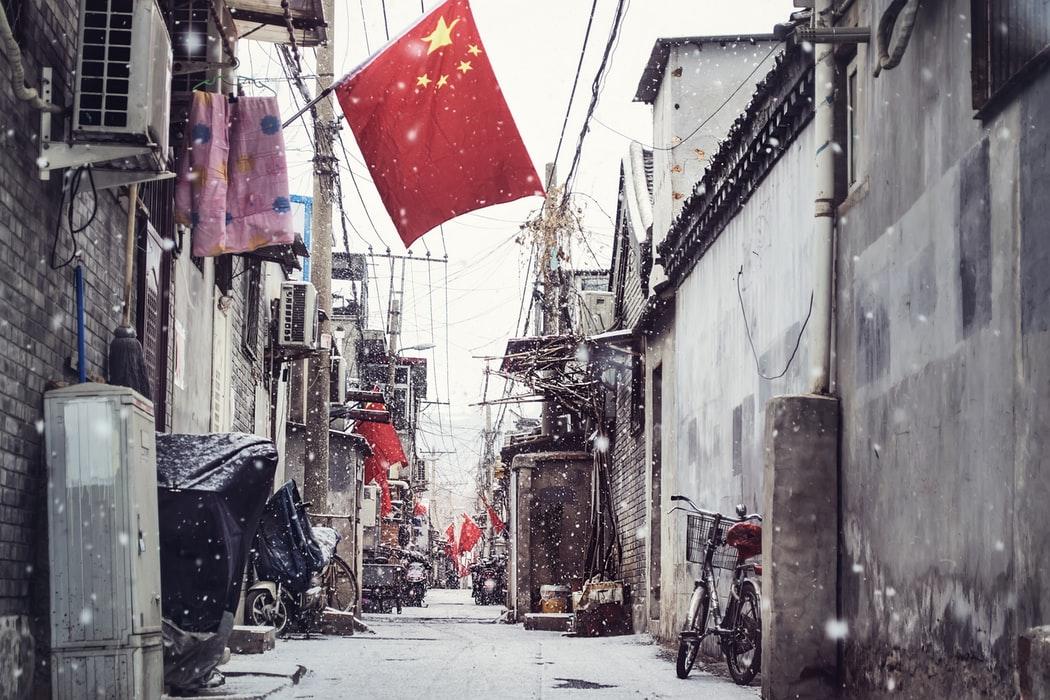 中国、米がアジアにミサイル配備なら対抗措置 同盟国にも警告