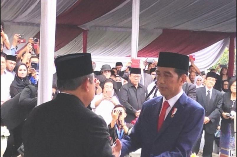 インドネシア:揺らぐパプア