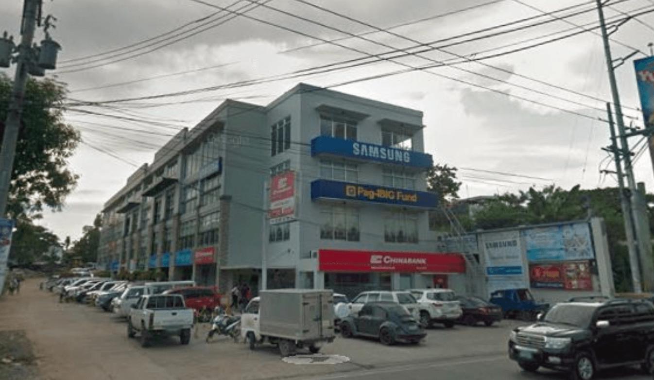 フィリピン:ダバオ市議会、労働者権利保護に向けて相談窓口を設置か