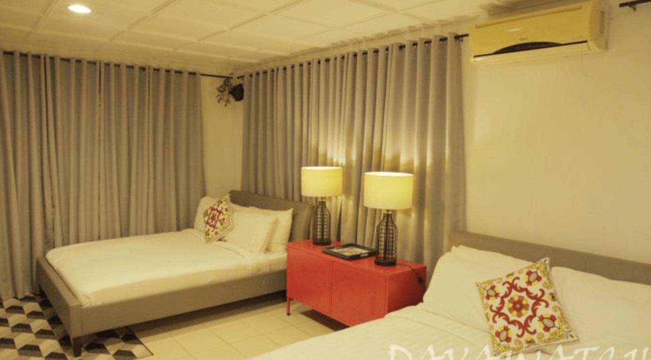 フィリピン:ダバオ市、増加する観光客へ宿泊施設オープン続々