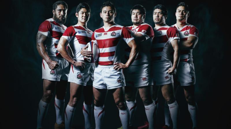 日本:ラグビーワールドカップ開催都市の注目度は? 2019年上半期宿泊動向を発表