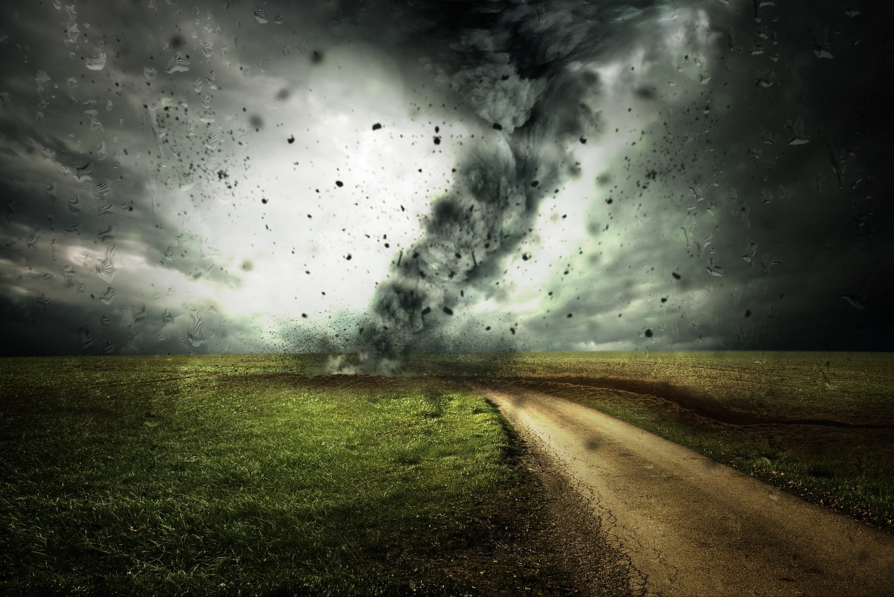 アメリカ:米メキシコ湾岸石油生産の16%が停止、ハリケーン「ゼータ」接近に備え