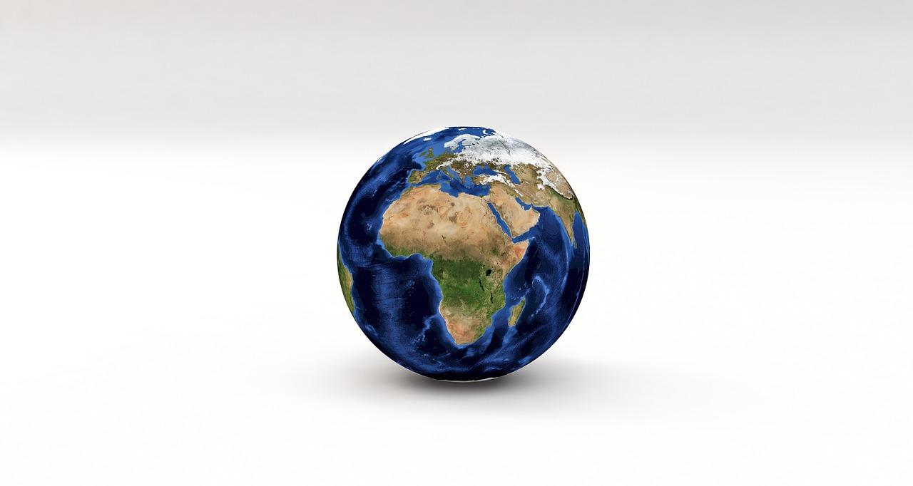 中国:中国投資と資源搾取、「アフリカの将来を考えていない」市民組織が懸念