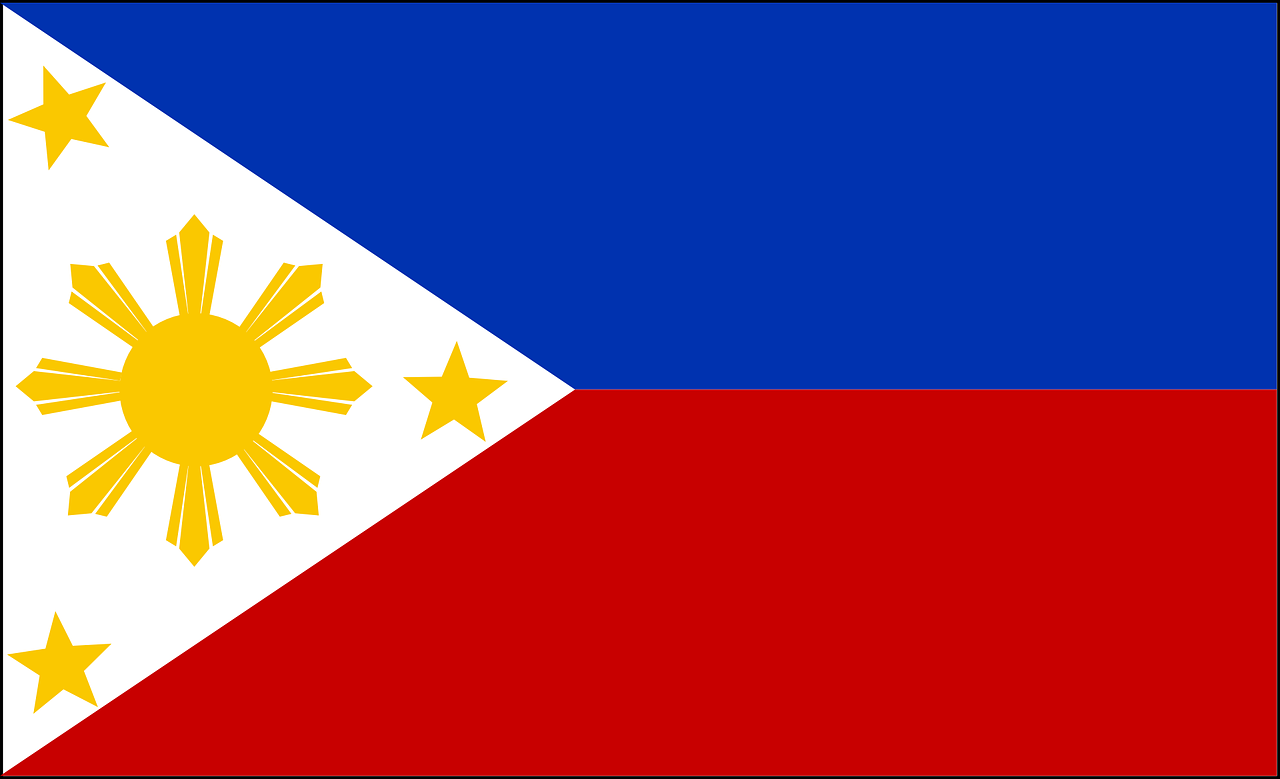 フィリピン:ようやく2021年に セブ日本総領事館開設