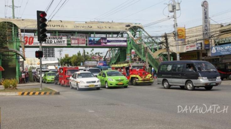 フィリピン:ダバオ市で路上駐車料金の徴収開始へ
