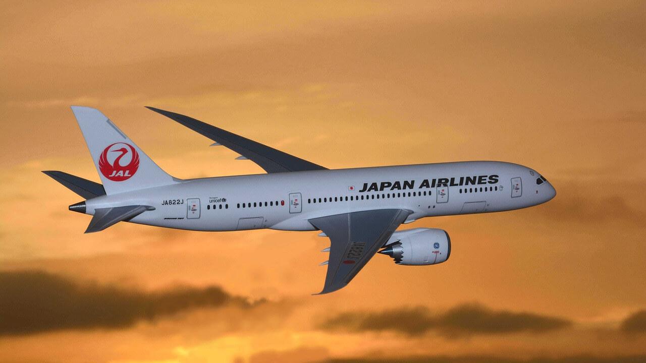 中部国際空港が2019年度上期の利用実績を発表。航空旅客数・構内営業売上高が過去最高に