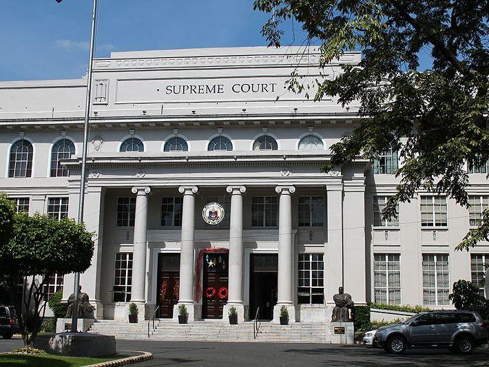 フィリピン:セブ州その他の地方行政機関における措置等フィリピンの新型コロナウィルス対策
