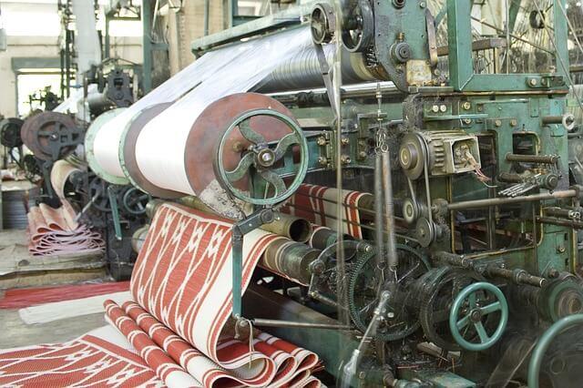 ミャンマー:韓国系縫製工場でのストライキが和解