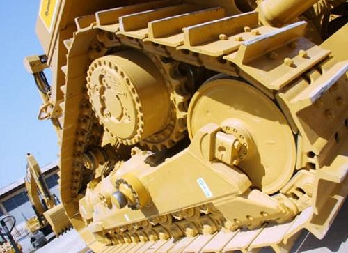 ミャンマー: 建設用機械レンタル会社、ミャンマーでオペレーターの教育事業を開始