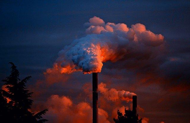 ベトナム:環境汚染工場、当局への土地の放棄に消極的