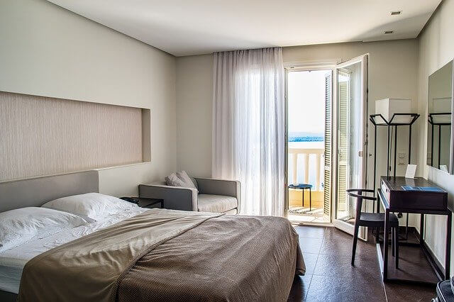 ベルジャヤ-沖縄うるま市でホテルをオープン
