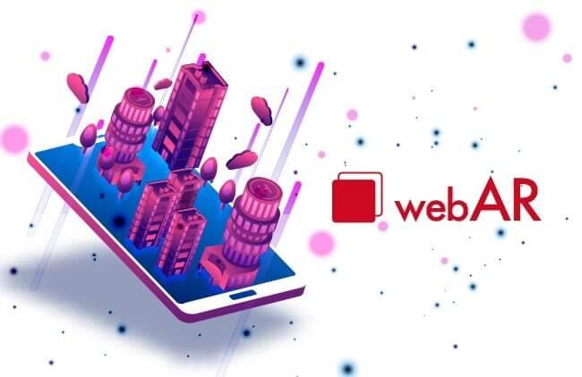 マレーシア:AR(拡張現実)を活用した販促ツール「webAR」の提供を東南アジアで開始 – eeevoグループ