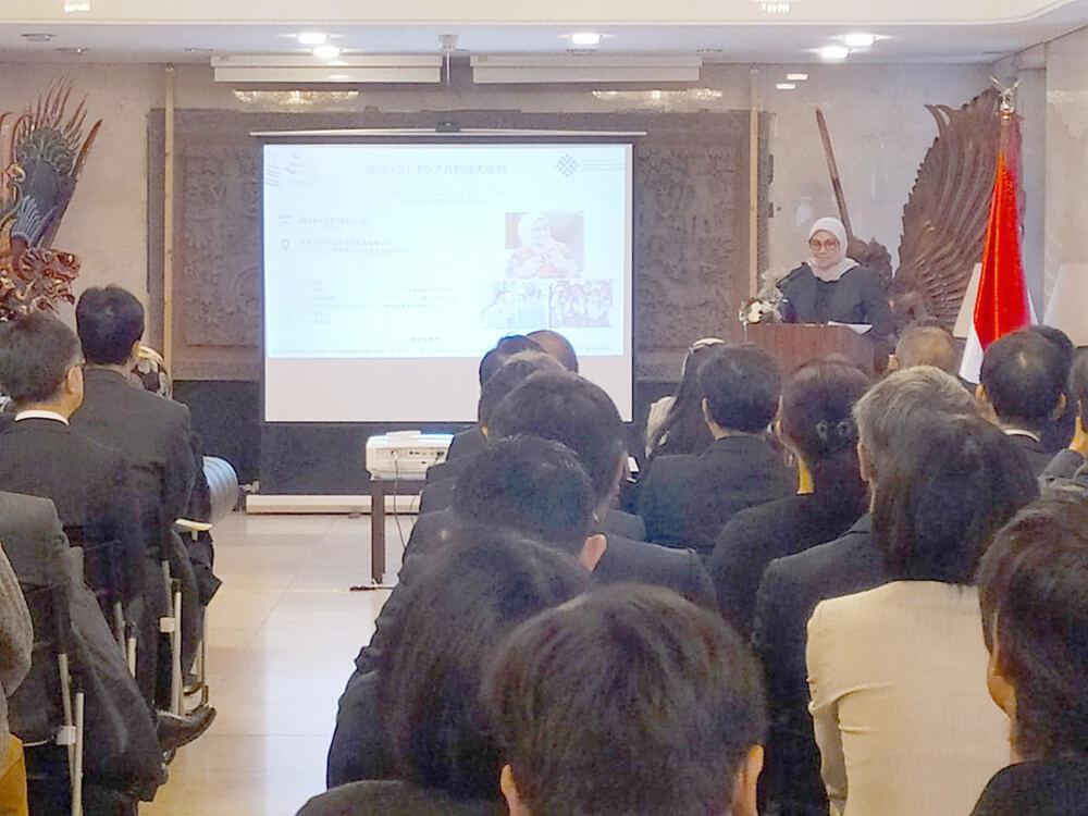 インドネシア:求人、63社263件に増加 特定技能、5701人が求職 インドネシア政府サイト