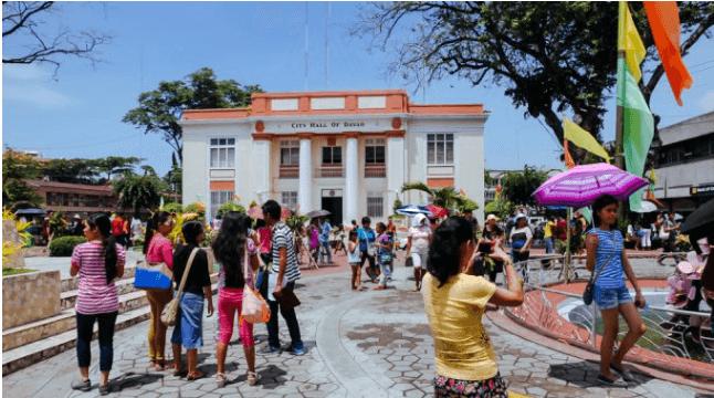 フィリピン:ダバオ市、事業者へ早めの登録更新を呼びかける