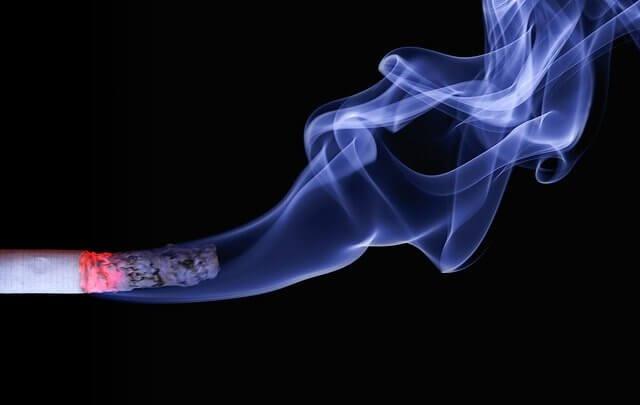 アメリカ:米の電子たばこ関連疑われる死亡例は48件、症例数2291件に