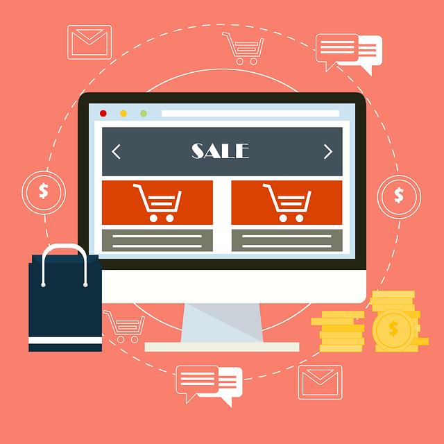 ベトナム:オンラインショッピング環境が改善