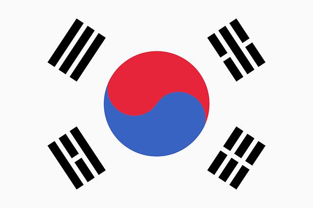 韓国大統領が23日に訪中、日中韓首脳会談に出席
