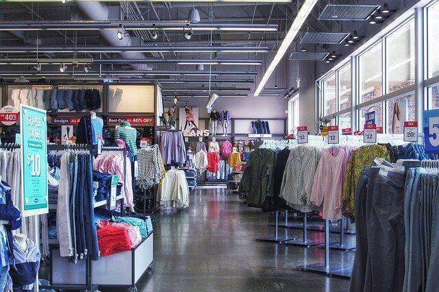 ベトナム:原産地詐欺疑惑のファッションブランドSEVEN.AM、店舗営業を再開