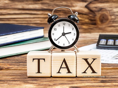 多国籍企業のデジタル課税 インドはOECDの計算方式に変更を求める