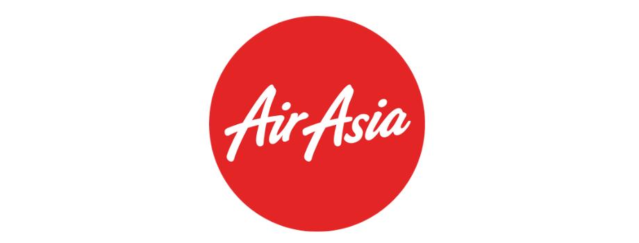 エアアジアと提携した東京五輪向けのインバウンド広告サービスがスタート